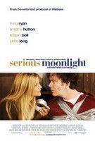 Rabulejtő szerelem (2009) online film