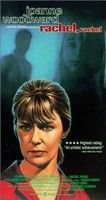 Rachel, Rachel (1968) online film