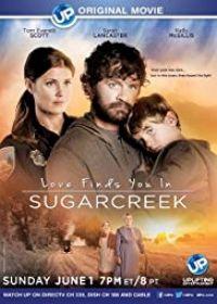 Rádtalál a szerelem Sugarcreekben (2014) online film