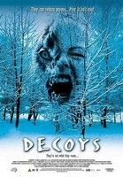 Ragadozó csajok (2004) online film