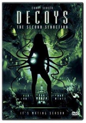 Ragadozó csajok 2. (2007) online film
