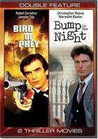 Ragadozó madarak (1995) online film