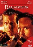 Ragadoz�k (1996) online film
