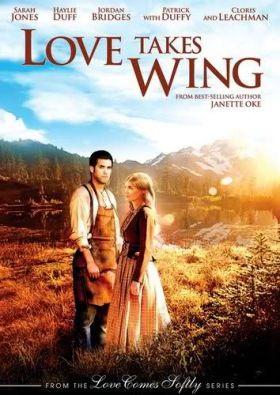 Ragály és szerelem (2009) online film