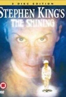 Ragyogás (1997) online film