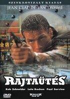 Rajtaütés (1998) online film
