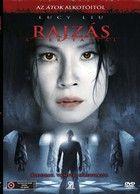 Rajzás (2007) online film