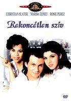Rakoncátlan szív (1993) online film