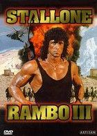 Rambo 3 (1988) online film