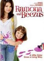 Ramona és Beezus (2010) online film