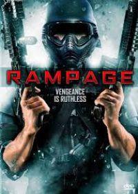 Rampage (20010) online film