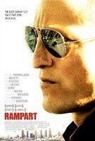 Rampart (2011) online film
