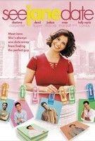 Randi Jane-nel (2003) online film