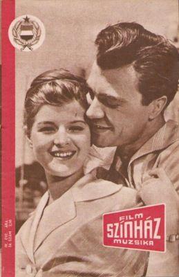 Rangon alul (1960) online film