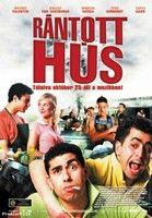 R�ntotth�s (2005) online film