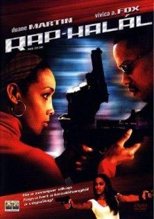 Rap-halál (2003) online film