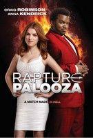 Rapture-Palooza (2013) online film