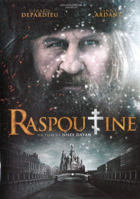 Raszputyin (2011) online film