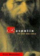 Raszputyin - Ördög az emberben (2002) online film
