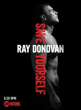 Ray Donovan 4. évad (2016) online sorozat