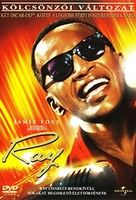 Ray (2004) online film