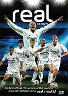 Real Madrid, a film (2005) online film