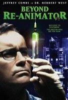 Reanimátor - A visszatérés (2003) online film