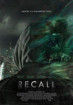 Recall (2018) online film