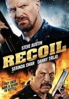 Recoil (2011) online film