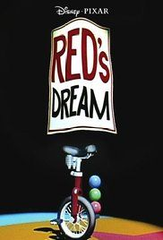 Red álma (1987) online film