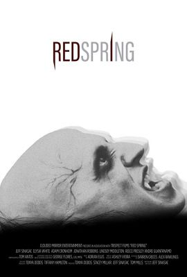 Red Spring (2017) online film