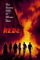 Red 2. (2013) online film