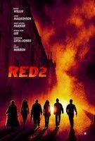 Red 2. (2013) online film