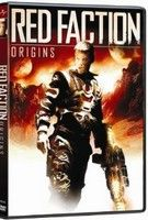 Red Faction: A kezdetek (2011) online film
