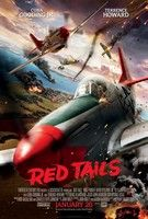 Red Tails (2012) online film