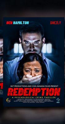 Redemption (2020) online film