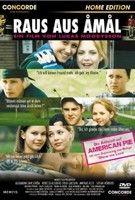 Redvás Amal (1998) online film