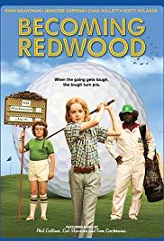 Redwood diadala (2012) online film