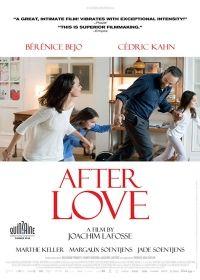 Rég nem szerelem (2016) online film