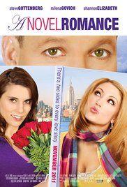 Regényes románc (2011) online film
