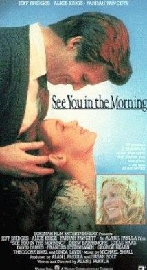 Reggel találkozunk (1989) online film