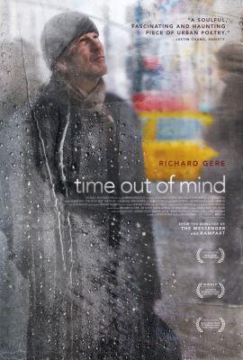 Elfelejtett idő (Régóta) (2014) online film