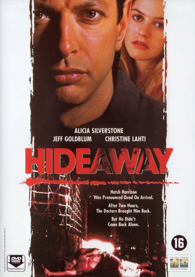 Rejtekhely (1995) online film