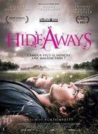 Rejtekhely - Az utolsó fiú (Hideaways) (2011) online film