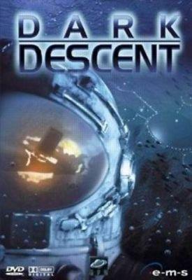 Rejtelmes mélység (2002) online film