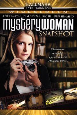 Rejtélyek asszonya: Dalolj a gyilkosról! (2005) online film
