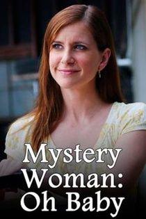 Rejtélyek asszonya: Gyilkosság a golfpályán (Édes kicsikém) (2006) online film