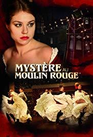 Rejtélyek Párizsban (Les mysteres de Paris) 1. évad (2017) online sorozat