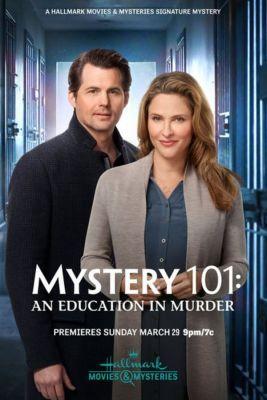 Rejtélyek professzora - Bűnügy újratöltve (2020) online film