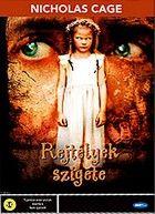 Rejt�lyek szigete (2006) online film